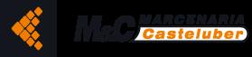logo-site-04